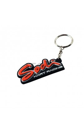Porte clés Sodi