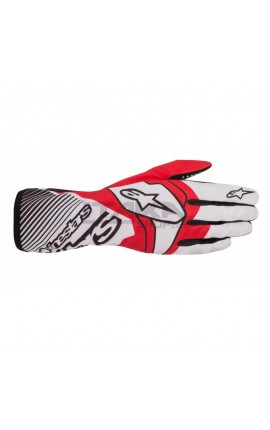 Gants Alpinestars Tech 1-K race V2