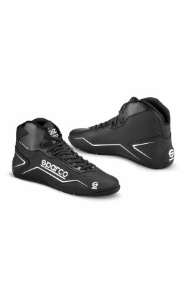 Chaussures SPARCO K POLE