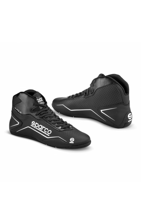 Chaussure SPARCO K POLE