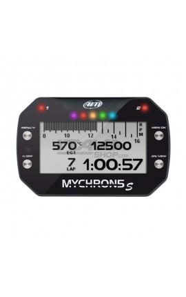 AIM Mychron 5 S