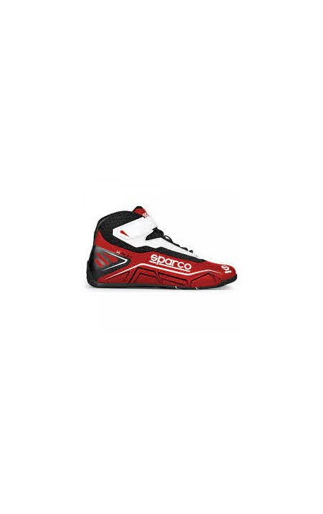 Chaussures Sparco K-RUN